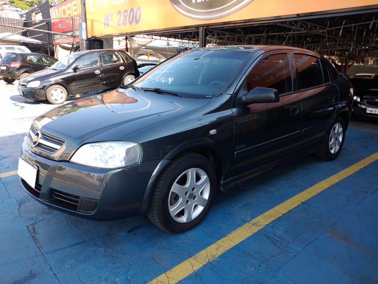 //www.autoline.com.br/carro/chevrolet/astra-20-hatch-advantage-8v-flex-4p-manual/2008/campinas-sp/15103521