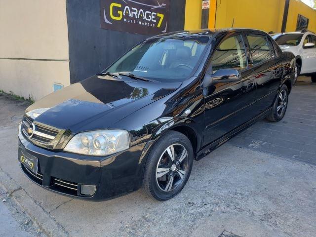 //www.autoline.com.br/carro/chevrolet/astra-20-sedan-advantage-8v-flex-4p-manual/2011/fortaleza-ce/15157924