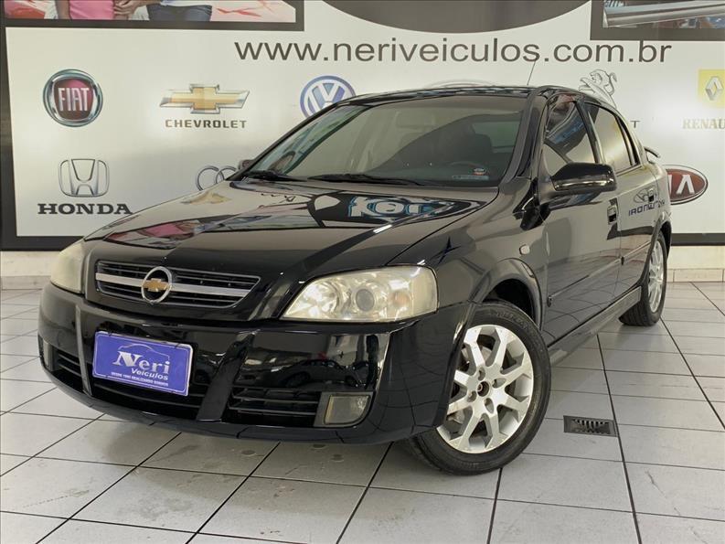 //www.autoline.com.br/carro/chevrolet/astra-20-hatch-advantage-8v-flex-4p-manual/2011/campinas-sp/15163280