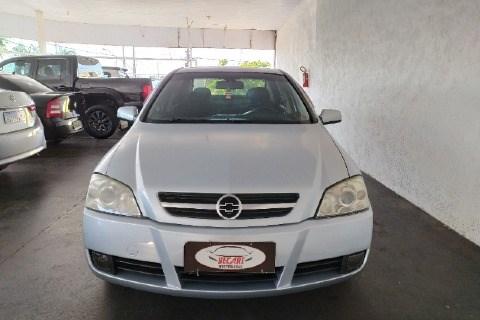 //www.autoline.com.br/carro/chevrolet/astra-20-hatch-elegance-8v-flex-4p-manual/2006/votuporanga-sp/15163575