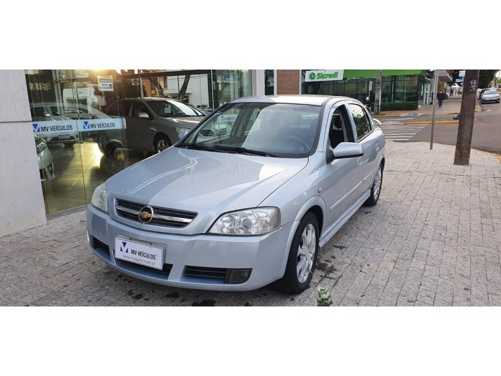 //www.autoline.com.br/carro/chevrolet/astra-20-hatch-advantage-8v-flex-4p-manual/2011/umuarama-pr/15180243