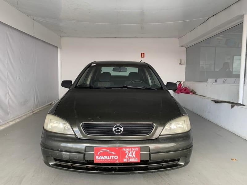 //www.autoline.com.br/carro/chevrolet/astra-18-sedan-gl-8v-gasolina-4p-manual/2001/porto-alegre-rs/15191248