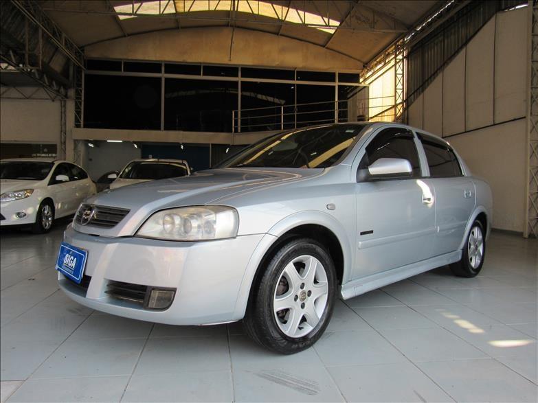 //www.autoline.com.br/carro/chevrolet/astra-20-sedan-advantage-8v-flex-4p-manual/2007/osasco-sp/15191588