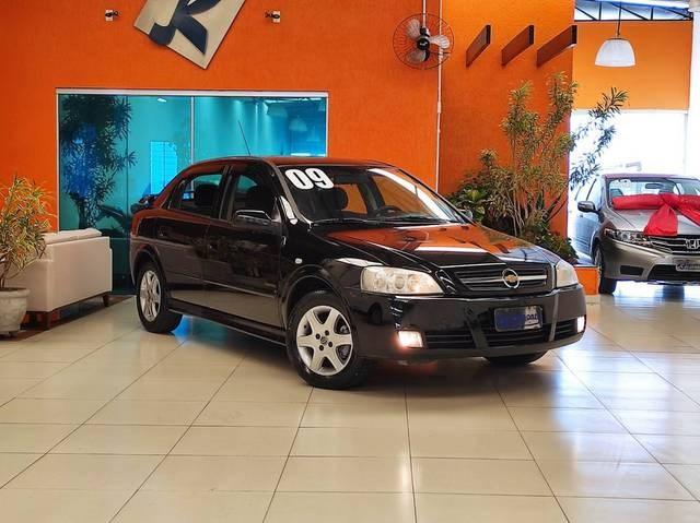 //www.autoline.com.br/carro/chevrolet/astra-20-hatch-advantage-8v-flex-4p-manual/2009/mogi-das-cruzes-sp/15206354