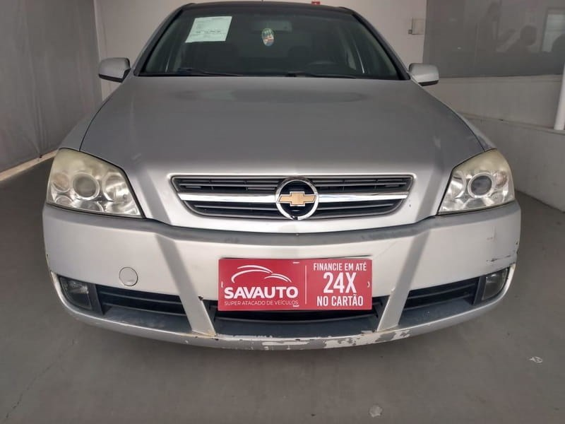 //www.autoline.com.br/carro/chevrolet/astra-20-sedan-advantage-8v-flex-4p-manual/2010/porto-alegre-rs/15212019