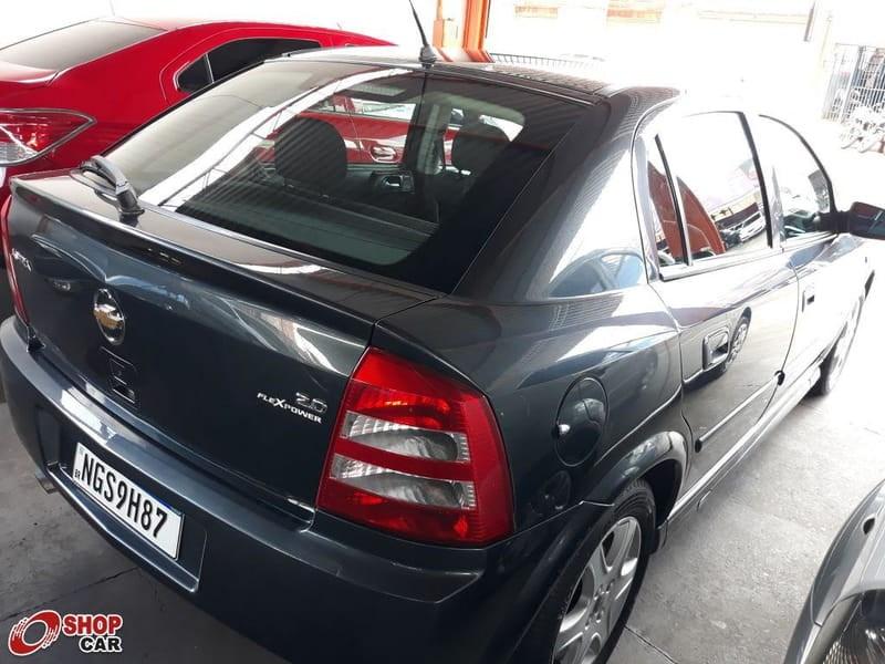 //www.autoline.com.br/carro/chevrolet/astra-20-hatch-advantage-8v-flex-4p-manual/2008/campo-grande-ms/15216790