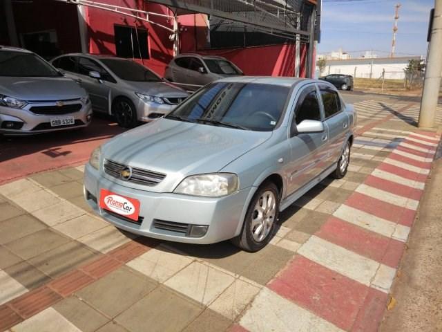 //www.autoline.com.br/carro/chevrolet/astra-20-sedan-advantage-8v-flex-4p-manual/2010/sao-jose-do-rio-preto-sp/15247375