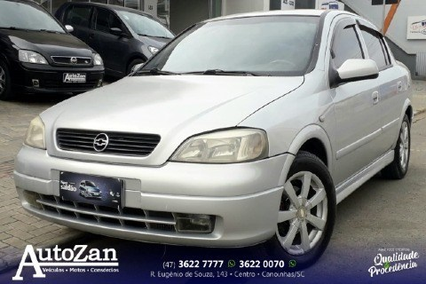 //www.autoline.com.br/carro/chevrolet/astra-18-sedan-milenium-8v-gasolina-4p-manual/2001/canoinhas-sc/15256618