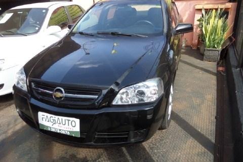 //www.autoline.com.br/carro/chevrolet/astra-20-sedan-advantage-8v-flex-4p-automatico/2010/ribeirao-preto-sp/15349590
