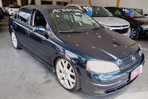 //www.autoline.com.br/carro/chevrolet/astra-18-sedan-gl-8v-gasolina-4p-manual/2000/sao-paulo-sp/15533525