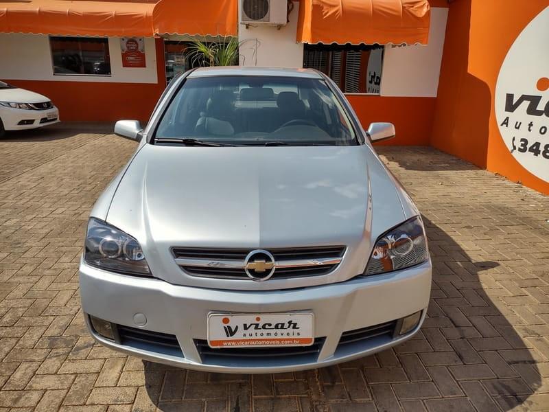 //www.autoline.com.br/carro/chevrolet/astra-20-hatch-advantage-8v-flex-4p-manual/2010/brasilia-df/15604245