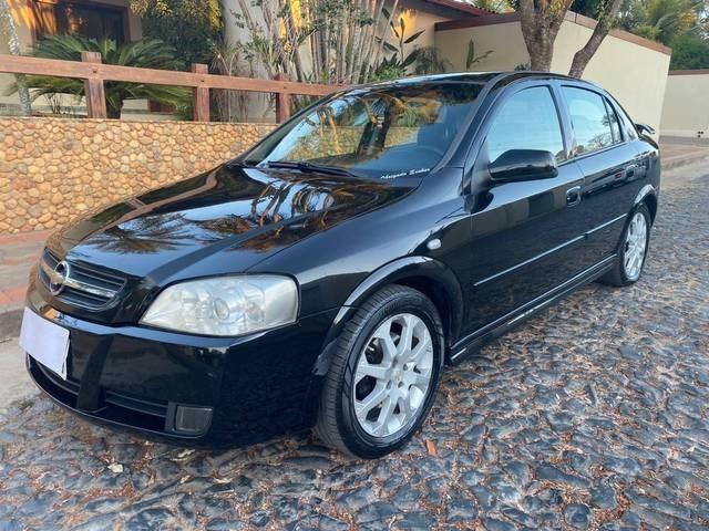 //www.autoline.com.br/carro/chevrolet/astra-20-hatch-advantage-8v-flex-4p-manual/2011/bom-despacho-mg/15643138
