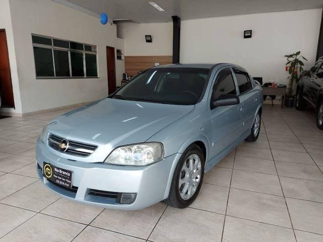 //www.autoline.com.br/carro/chevrolet/astra-20-sedan-advantage-8v-flex-4p-automatico/2011/juiz-de-fora-mg/15687922