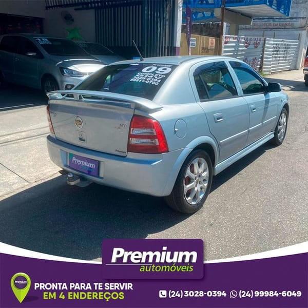 //www.autoline.com.br/carro/chevrolet/astra-20-hatch-advantage-8v-flex-4p-manual/2009/barra-mansa-rj/15690199