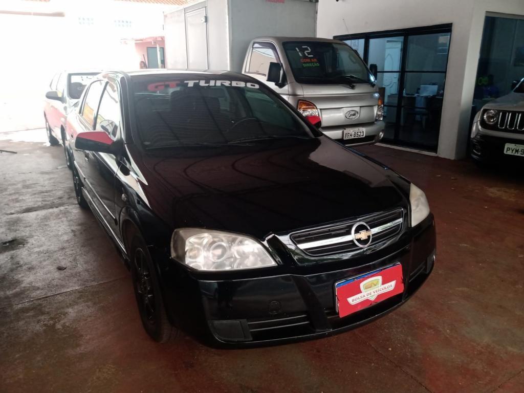 //www.autoline.com.br/carro/chevrolet/astra-20-hatch-advantage-8v-flex-4p-manual/2009/ribeirao-preto-sp/15706840