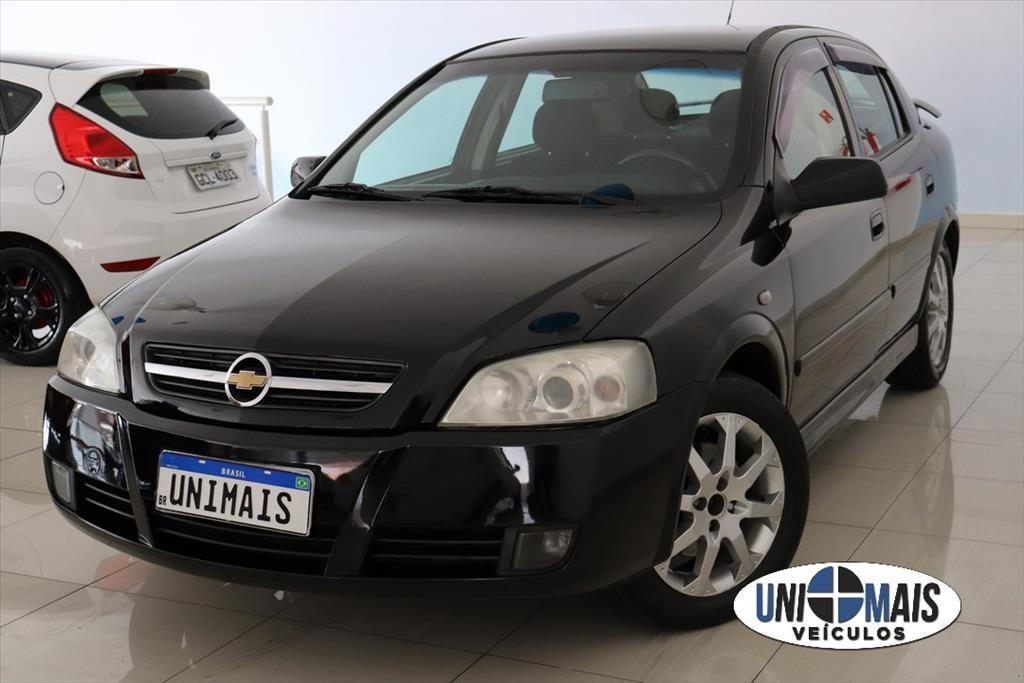 //www.autoline.com.br/carro/chevrolet/astra-20-hatch-advantage-8v-flex-4p-manual/2010/campinas-sp/15708826