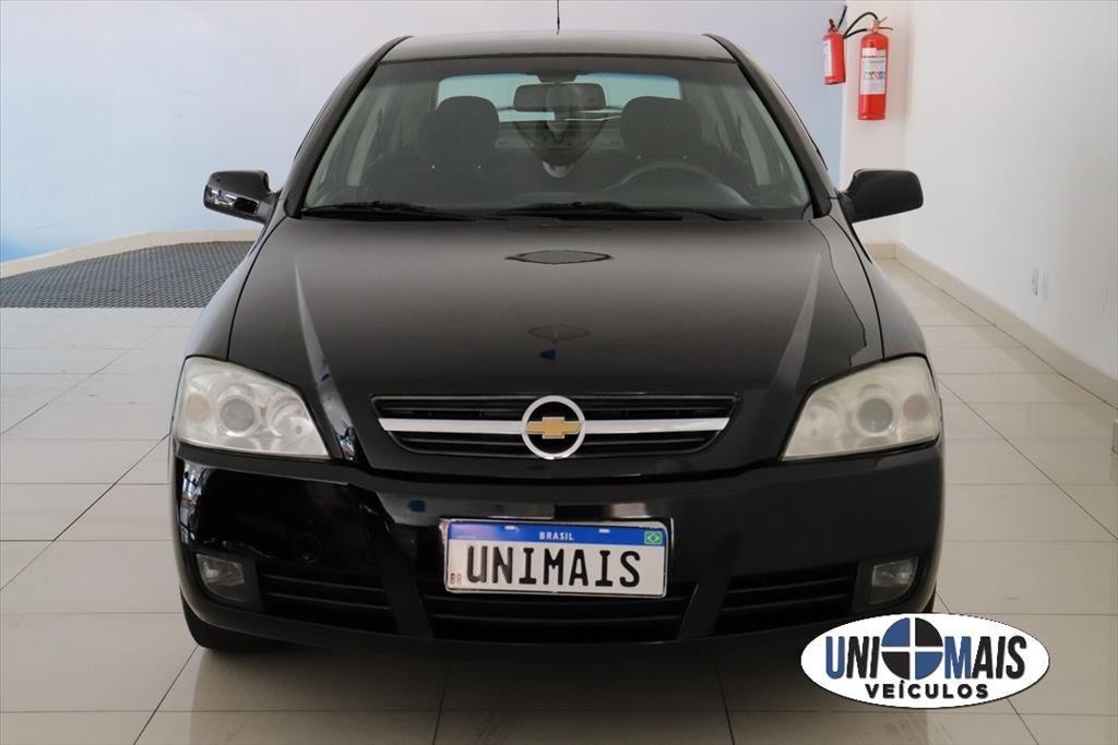 //www.autoline.com.br/carro/chevrolet/astra-20-hatch-advantage-8v-flex-4p-manual/2010/campinas-sp/15708829