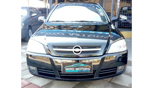 //www.autoline.com.br/carro/chevrolet/astra-20-advantage-8v-flex-4p-manual/2011/sao-jose-do-rio-preto-sp/5728849
