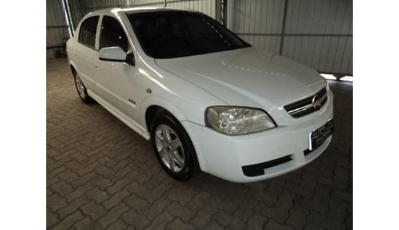 //www.autoline.com.br/carro/chevrolet/astra-20-advantage-8v-flex-4p-manual/2008/dois-irmaos-rs/2279797