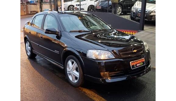 //www.autoline.com.br/carro/chevrolet/astra-20-gsi-16v-gasolina-4p-manual/2004/botucatu-sp/6102427