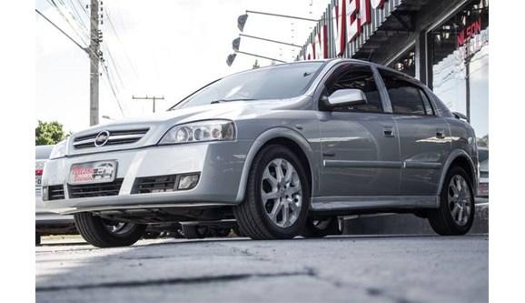 //www.autoline.com.br/carro/chevrolet/astra-20-advantage-8v-sedan-flex-4p-manual/2009/novo-hamburgo-rs/6559427