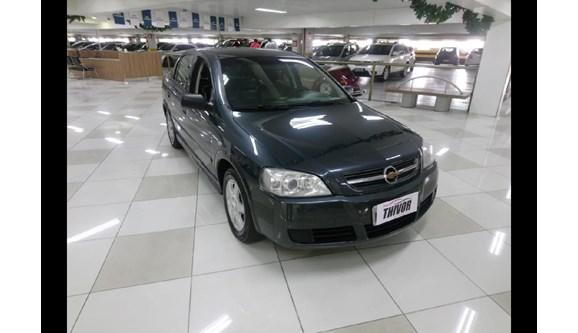 //www.autoline.com.br/carro/chevrolet/astra-20-comfort-8v-sedan-flex-4p-manual/2007/belo-horizonte-mg/6689107