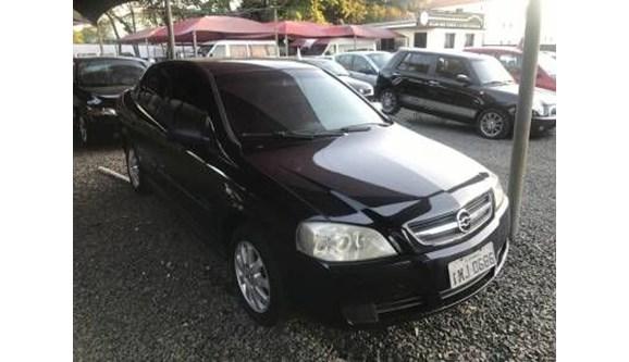 //www.autoline.com.br/carro/chevrolet/astra-20-confort-8v-sedan-flex-4p-manual/2005/porto-alegre-rs/6700438