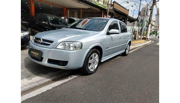 //www.autoline.com.br/carro/chevrolet/astra-20-advantage-8v-flex-4p-manual/2007/sao-paulo-sp/6759594
