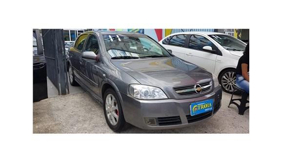 //www.autoline.com.br/carro/chevrolet/astra-20-advantage-8v-flex-4p-manual/2011/rio-de-janeiro-rj/6771061