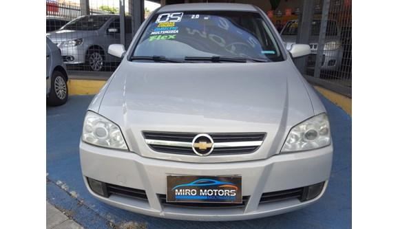 //www.autoline.com.br/carro/chevrolet/astra-20-elegance-8v-sedan-flex-4p-manual/2005/sao-jose-do-rio-preto-sp/6778843