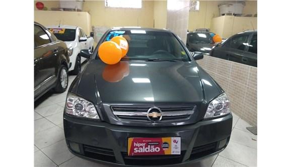 //www.autoline.com.br/carro/chevrolet/astra-20-advantage-8v-flex-2p-manual/2006/rio-de-janeiro-rj/6779506
