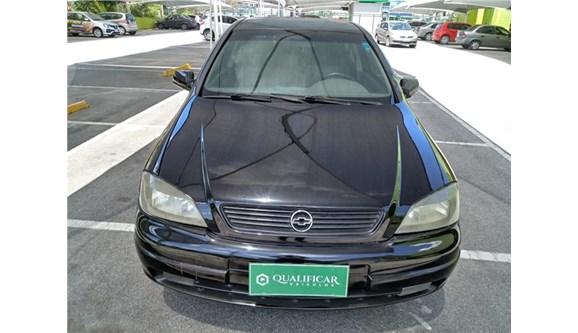 //www.autoline.com.br/carro/chevrolet/astra-20-sport-8v-gasolina-2p-manual/2002/rio-de-janeiro-rj/6808659