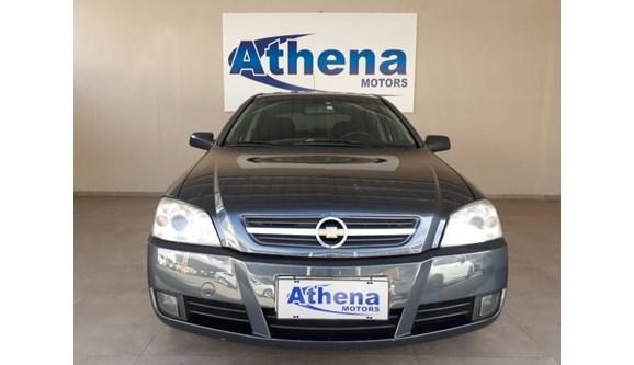 //www.autoline.com.br/carro/chevrolet/astra-20-elegance-8v-flex-4p-automatico/2009/campinas-sp/6873187