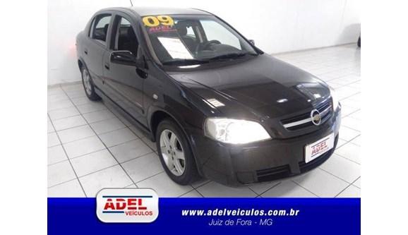 //www.autoline.com.br/carro/chevrolet/astra-20-advantage-8v-flex-4p-manual/2009/juiz-de-fora-mg/7294046