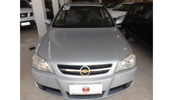 //www.autoline.com.br/carro/chevrolet/astra-20-advantage-8v-sedan-flex-4p-manual/2008/piracicaba-sp/7444123