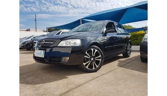 //www.autoline.com.br/carro/chevrolet/astra-20-advantage-8v-flex-4p-manual/2010/campinas-sp/7456517
