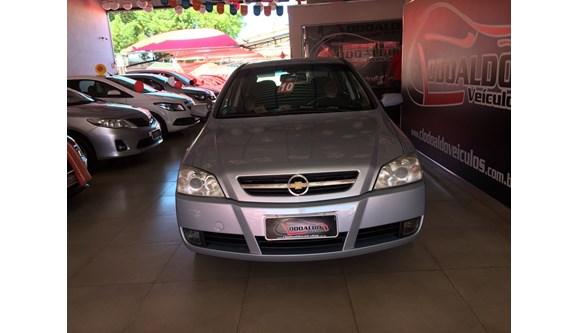 //www.autoline.com.br/carro/chevrolet/astra-20-advantage-8v-sedan-flex-4p-manual/2010/tres-lagoas-ms/7599251
