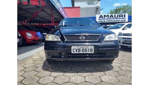 //www.autoline.com.br/carro/chevrolet/astra-20-gls-8v-sedan-gasolina-4p-manual/2000/jaragua-do-sul-sc/7812386