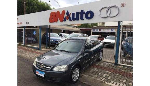 //www.autoline.com.br/carro/chevrolet/astra-20-advantage-8v-flex-4p-manual/2009/chapeco-sc/7834342