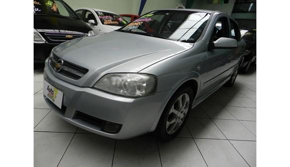 //www.autoline.com.br/carro/chevrolet/astra-20-advantage-8v-sedan-flex-4p-manual/2011/sorocaba-sp/7896961