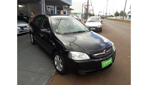 //www.autoline.com.br/carro/chevrolet/astra-20-advantage-8v-flex-4p-manual/2007/cascavel-pr/7962078