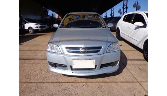 //www.autoline.com.br/carro/chevrolet/astra-20-advantage-8v-flex-4p-manual/2008/cascavel-pr/7978839