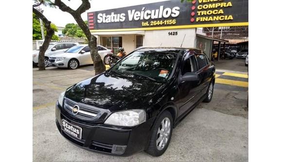 //www.autoline.com.br/carro/chevrolet/astra-20-advantage-8v-flex-4p-manual/2011/cabo-frio-rj/7992404