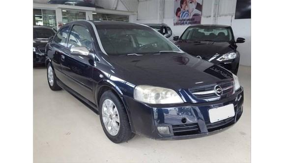 //www.autoline.com.br/carro/chevrolet/astra-20-8v-gasolina-2p-manual/2004/sao-paulo-sp/8033748