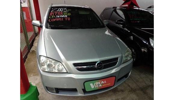 //www.autoline.com.br/carro/chevrolet/astra-20-cd-8v-116cv-4p-gasolina-manual/2003/campinas-sp/8087294