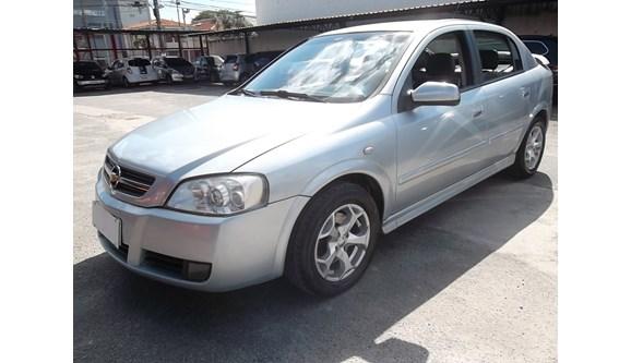 //www.autoline.com.br/carro/chevrolet/astra-20-advantage-8v-flex-4p-manual/2008/sao-paulo-sp/5779911