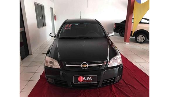 //www.autoline.com.br/carro/chevrolet/astra-20-advantage-8v-flex-4p-manual/2011/medianeira-pr/8276072
