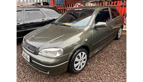 //www.autoline.com.br/carro/chevrolet/astra-18-gl-8v-gasolina-2p-manual/2001/cafelandia-pr/8287980
