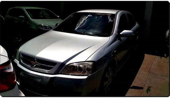 //www.autoline.com.br/carro/chevrolet/astra-20-advantage-8v-sedan-flex-4p-manual/2011/itumbiara-go/8297848