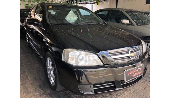 //www.autoline.com.br/carro/chevrolet/astra-20-advantage-8v-flex-4p-manual/2009/uberlandia-mg/8322014
